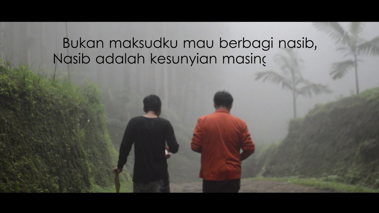 Quotes Chairil Anwar 6