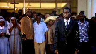 Hotel Rwanda (2004) Full Movie