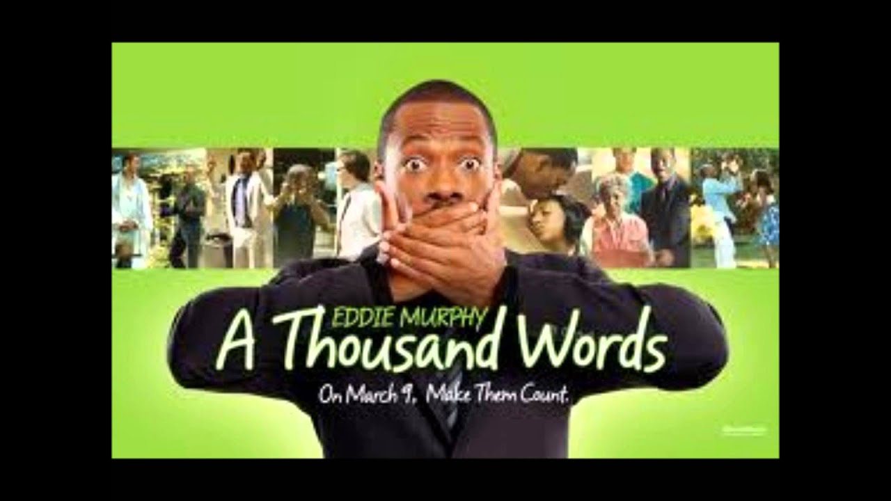 Download Download And Watch A Thousand Words