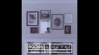 La Dispute - Rooms of the House (Full Album)