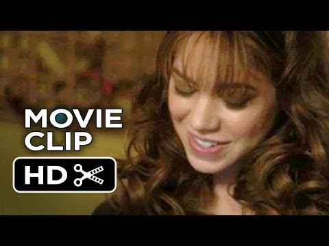Two Night Stand Movie   Messaging 2014  Analeigh Tipton, Miles Teller Romantic Comedy HD