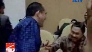 Repeat youtube video Ruhut Sitompul Teriaki