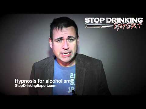 hypnosis-for-alcoholism...-does-it-work?
