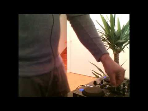 Soulful House Vocal Mix(Mixed By BenDns)[LM]