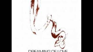 Lights Resolve - Dreaming of Love (Lyrics)