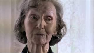 Szrajberka z Auschwitz
