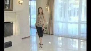 Стрип-дэнс с Кариной Харчинской - 7