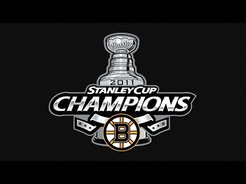 2011 Stanley Cup Finals - Bruins vs Canucks - Game 7 - Period 2 & 3