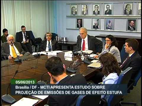 CCT - Avaliação de política pública - 06/12/2016 de YouTube · Duração:  1 hora 51 minutos 28 segundos