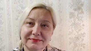 видео: Отвечаю На Вопросы)))
