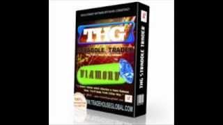 Introducing:THG Straddle Trader Diamond