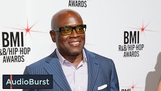 Epic Records' L.A. Reid: This Is How I Pick My Artists