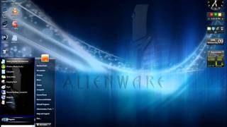 Download Windows 7 AlienWare Edition ITA + Attivazione !!!