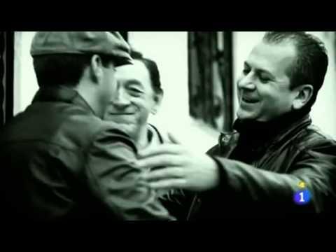 La Mafia: Donnie Brasco
