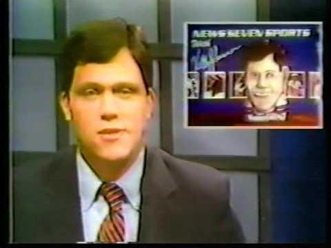 Bassfield High School Football 1985 & 1986 Highlights 001