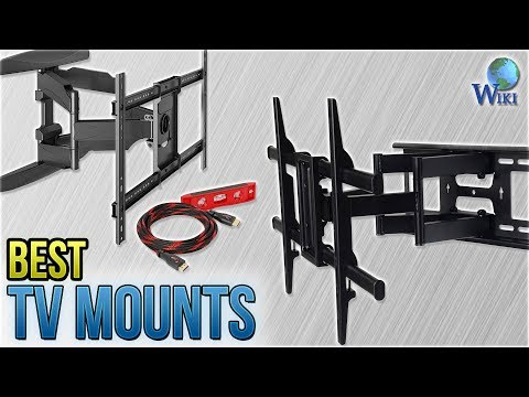 Watch this before buying vivo electric motorized flip d for Vivo motorized tv mount
