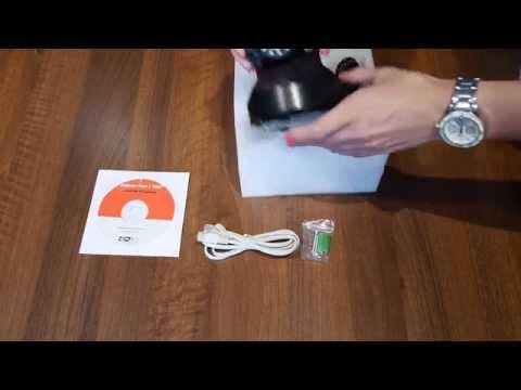 Foscam FI9816P Wireless Camera Review