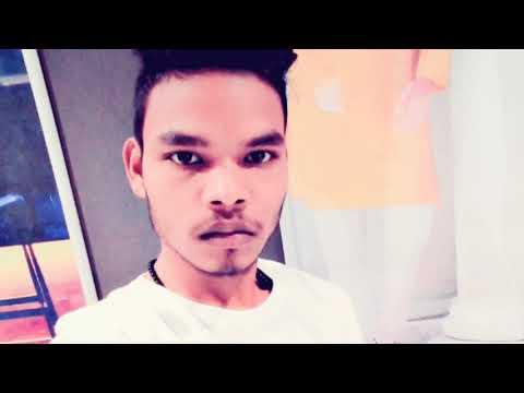 Nagpuri song manu dj mp4