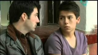 Bruno & Pedro cap. 29 Amor gay