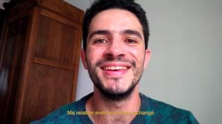 Gambar cover Entrevista Vinicius Oliveira