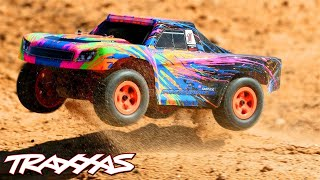RC Fun for Under $130 | LaTrax Prerunner - Powered by Traxxas!