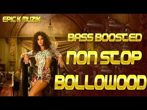 non-stop-party-song-|-non-stop-bollywood/punjabi-songs-|-bass-boosted-|-epic-k---muzik-|-2018