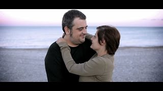 JUNTS de Pepet i marieta, a la memòria de Paco Albiol #sempreavant