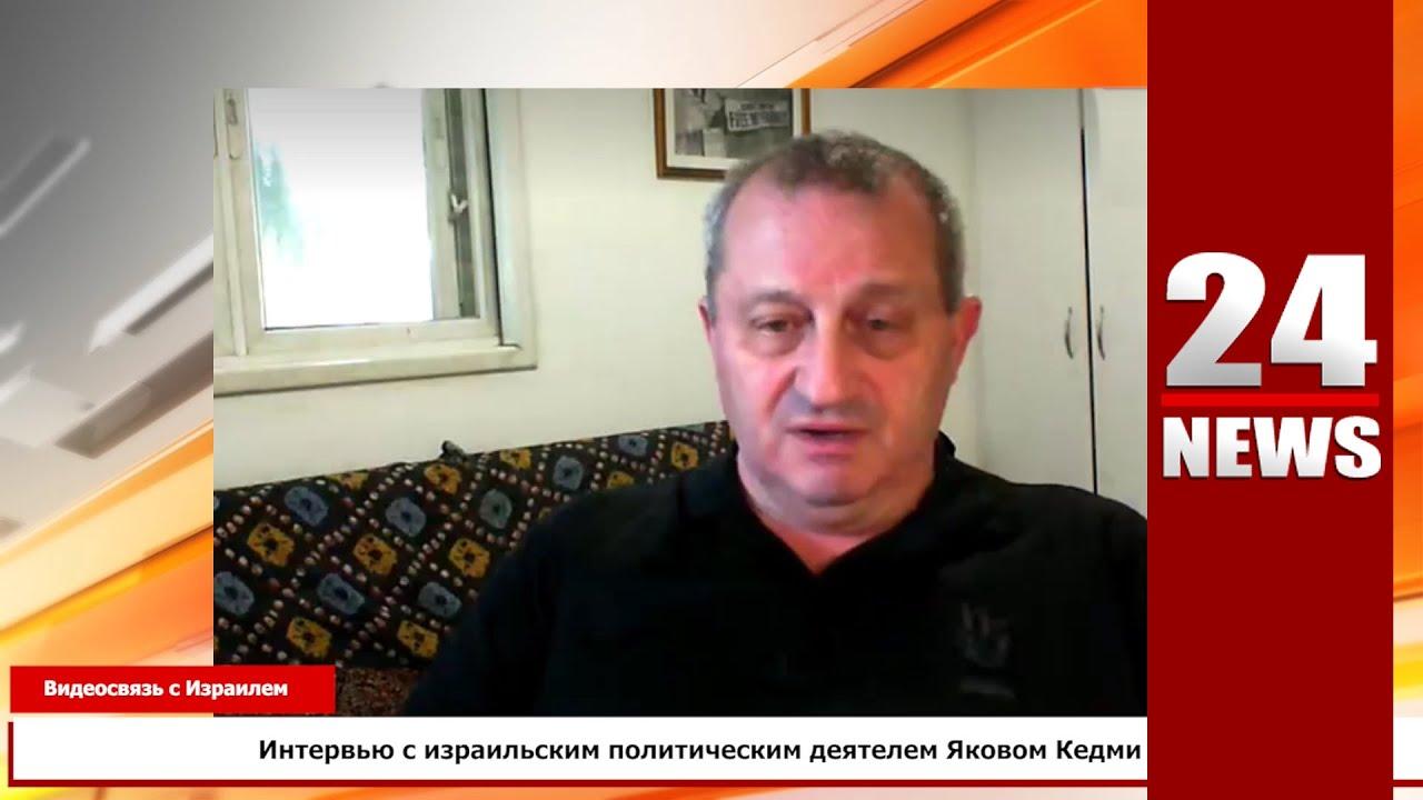 Հայաստանի ներկա կառավարությունն ուներ բավարար գործիքներ` կանխելու պատերազմը, նրանք ի վիճակի չեն լուրջ խնդիրներ լուծել