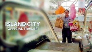 ISLAND CITY Trailer   Vinay Pathak, Amruta Subhash, Tannishtha Chatterjee   Releasing 2nd September