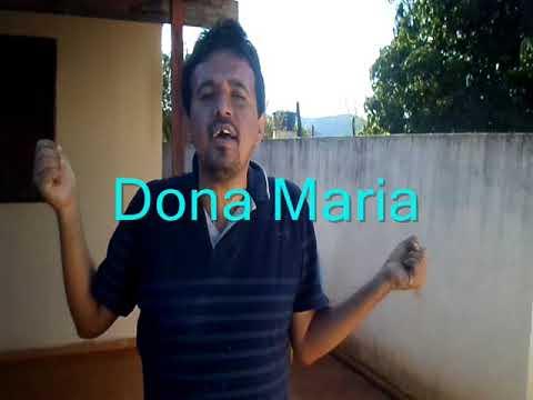 Resposta Dona Maria- Thiago Brava part .Jorge