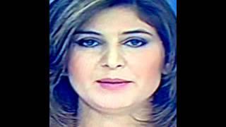التلفزيون الجزائري.نشرة الثامنة wmv