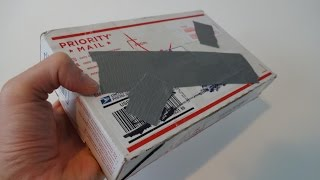 Ebay collection time! -indepth unboxing fun :D!!  -MTG