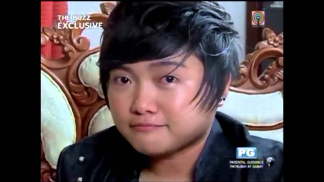 Lesbian Filipina Youtube 111
