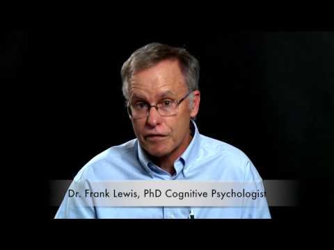 Brain Injury And Depression