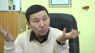 Афера под прикрытием? Или почему карагандинские риелторы уходят от уголовного наказания?