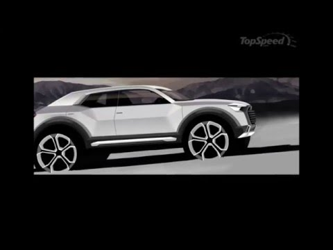 2017-audi-q1-concept