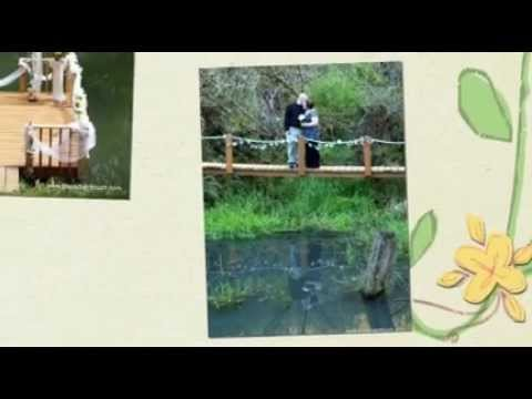 enchanted-elopement-package-in-oregon-city