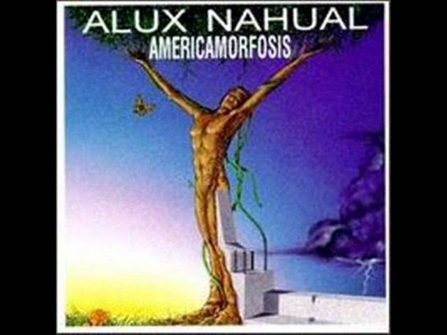 alux-nahual-del-suelo-se-suele-aprender-1993-paroso85