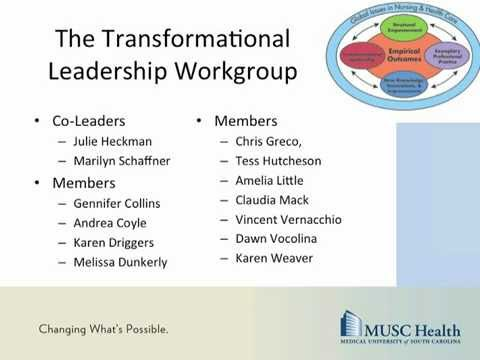 nursing-strategic-plan-~-transformational-leadership-part-1