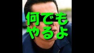 チャンネル登録、よろしくお願いします。 この動画では、大河ドラマ『真...
