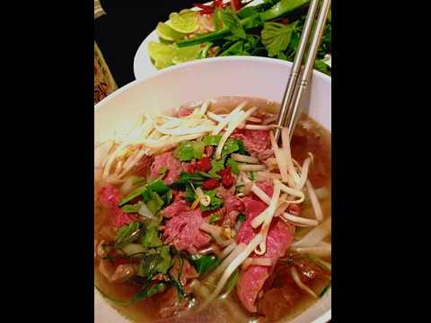 soupe-phở-au-boeuf---phở-bò---recette-vietnamienne