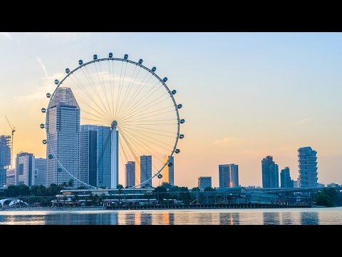 Singapore Top Things To Do | Viator Travel Guide