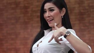 Download Video Pricyla Neva suka dibuka bajunya | Model Dewasa MP3 3GP MP4