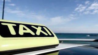Такси на Кипре / taxinakipre.ru / Заказать +357 9940 4255 / Лимассол(Заказать +357 9940 4255 . Русское такси на Кипре, в Лимассоле, это высококачественное обслуживание, надежность..., 2016-04-13T19:39:55.000Z)