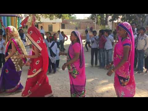 Garba Songs  Download MP4, HD MP4, Full HD, 3GP