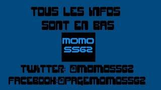 live sans micro sur hearts of iron IV épisode 1(plus d'info sur http://momoss62.e-monsite.com/)