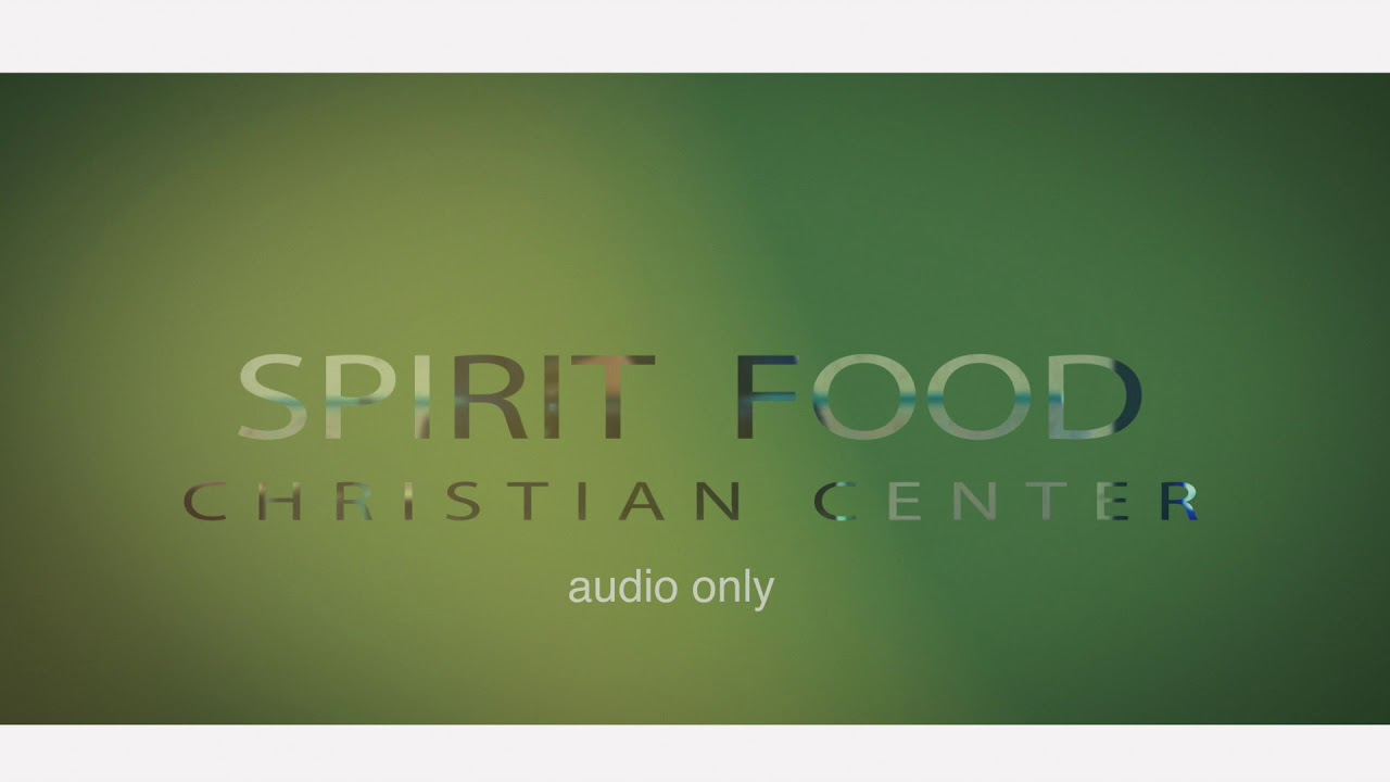 growing in christ youtube