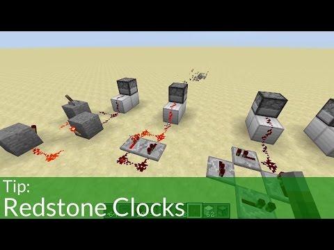 tip:-redstone-clocks-in-minecraft