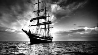 Vio Diacu - Plutim si noi din val in val (Corabia-i pe mare)