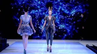 видео Alexander McQueen. Информация о бренде, размерах и т.д.